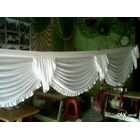 Tenda Pesta SLAYER TENDA (PONI TENDA) 10