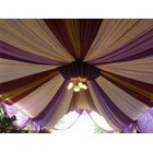 CEILING DECORATION (BALLOONS) 7