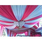 CEILING DECORATION (BALLOONS) 5