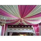 TENT CEILING BALLOON MODELS 10