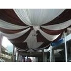 TENT CEILING BALLOON MODELS 8