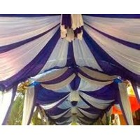 Jual PLAFON TENDA MODEL BALON