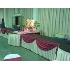 COVER MEJA(SKIRTING MEJA) 5