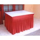 COVER MEJA(SKIRTING MEJA) 6
