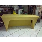 COVER MEJA(SKIRTING MEJA) 7