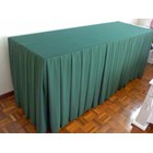 STANDARD TABLE COVERS 2