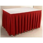 STANDARD TABLE COVERS 4