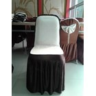 GLOVE CHAIR REMPEL 1