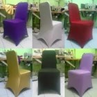 GLOVE CHAIR REMPEL 4