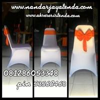 SARUN G VIP SEATS