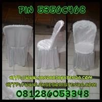 Jual Sarung Kursi Napoly Plastik 2