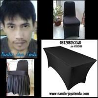 Aneka Sarong Futura Tight Seat