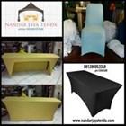 Futura Chair Glove Tight (Strecth) Spandek Materials  1
