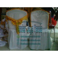 Sarong Party Chair