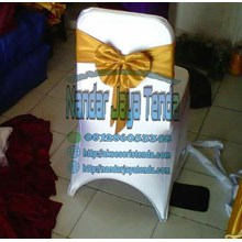 Chair slipcover Futura Strict Quality Cheap Price