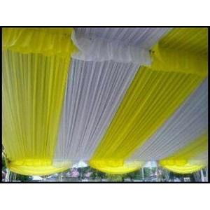 plafon ombak By Nandar Jaya Tenda
