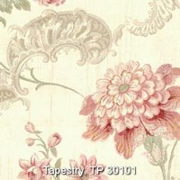 Buy Wallpaper Tapestry 4