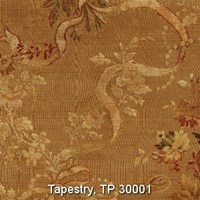 Sell Wallpaper Tapestry 2