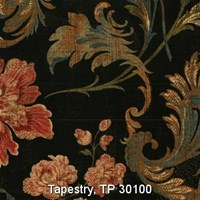 Wallpaper Tapestry Cheap 5