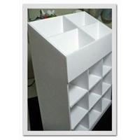 Beli PVC Foam Board 4
