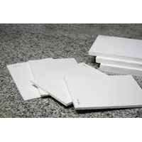 Jual PVC Foam Board