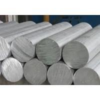 Jual PVC Grey Batangan