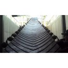 Rubber belt conveyor sersan 2