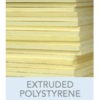Extruded Polystyrene (Xps) Thermal Insulation Board 3