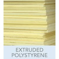 Distributor Extruded Polystyrene (Xps) Thermal Insulation Board 3