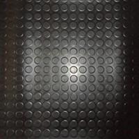 Rubber Mat Koin ( Karet Keset Koin )