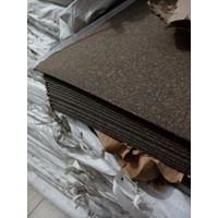 Rubber cork sheet ( karet Gabus lembaran )