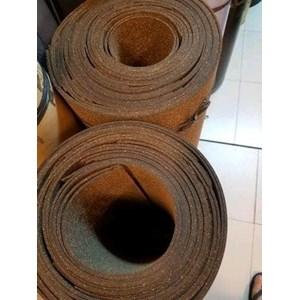Dari Rubber cork sheet ( karet Gabus lembaran ) 1