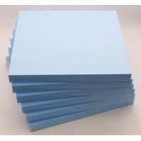 Styrofoam Lembaran Murah 1