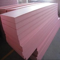 XPS Foam Board Murah
