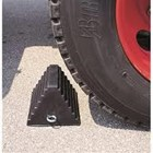 wheel chock  2