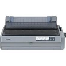 Printer Dotmatrix EPSON LQ-2190