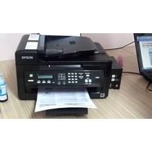 Jual Printer Epson M100 Harga Murah Surabaya Oleh PT