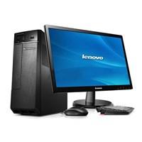 Jual PC Lenovo H3050