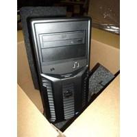 Jual Server Dell Poweredge™ T110-II