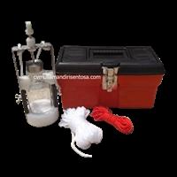 Jual Well Water Sampler