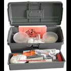 Entomologi Kit 1