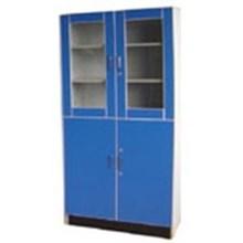 Cabinet materials tools