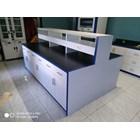 island bench 2