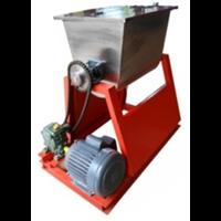Mesin Mixer Pencampur 1