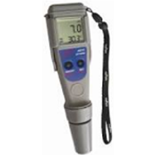 farm implements pH meter AD 11