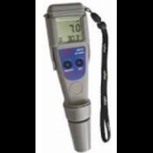 alat pertanian pH meter AD 11