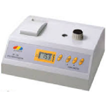 alat pertanian spectro photometer
