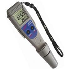 alat pertanian TDS Meter AD32