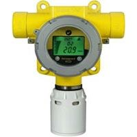 Jual Detektor Gas BW Honeywell Sensepoint XCD