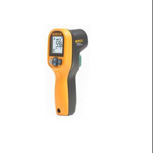 Termometer Inframerah Fluke 59 MAX